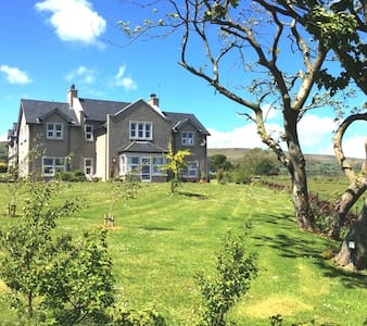 B & B on Causeway Coastal Route - Bed & Breakfast