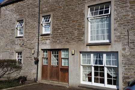 Papdale Mill B&B, Kirkwall, Orkney - B&B/民宿/ペンション