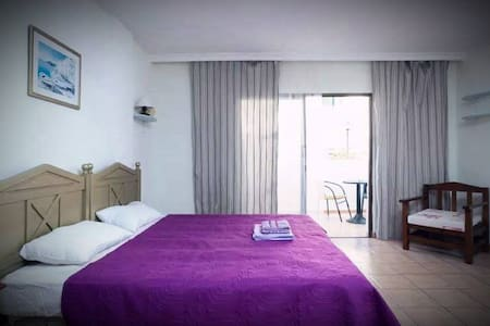 Nice Studio in Center of Playa de Las Americas!!! - Flat