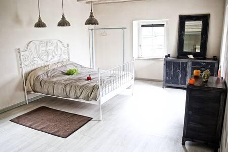 TRINITY Superior Room - Rumah