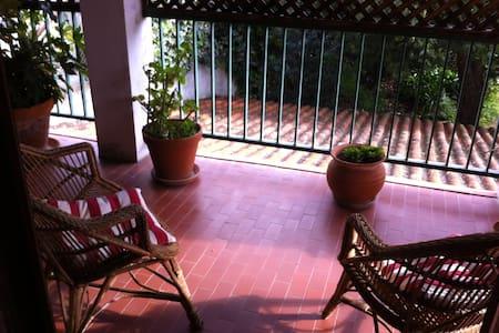 Residência Hespanhola - Lamego - Bed & Breakfast