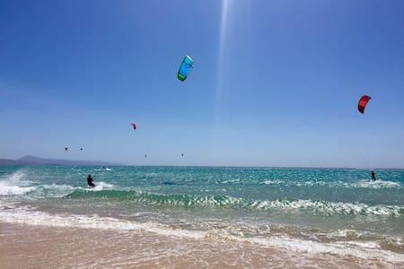 WONDERFUL APARTMENT in Playa Paraiso, Costa Calma - Apartment