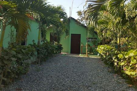 Villas Alana III - Vila