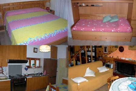 B&B nonnapiera - Bed & Breakfast