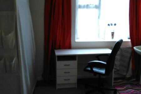 Great little spot guys!!! - Ranelagh - Apartment
