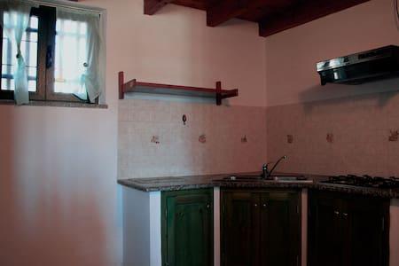Casa Vacanza a Santadi - House