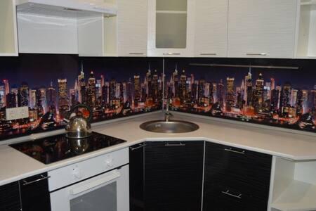 Апартаменты - Balashikha - Appartement
