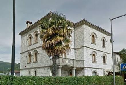 Residenza La città di Pietra - Gubbio - Apartment