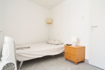 Well placed cozy studio apartment in Israel - Modi'in Makabim-Re'ut - Apartment
