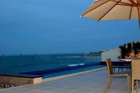 Fortaleza,BEACH PARK, AQUIRAZ RIVIERA E CARMEL Re - Aquiraz