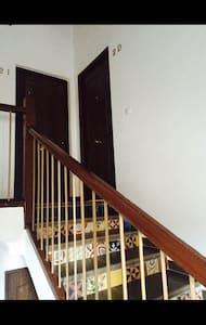 Apartamento en la mejor zona Arcos - Arcos de Jalón