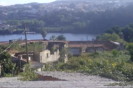 Douro's EcoStudio - Casa de hóspedes