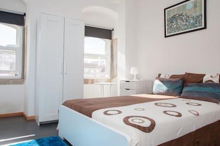 Modern Loft UNESCO World Heritage - Appartamento