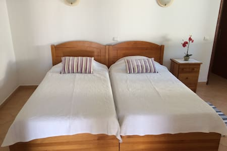 Apartment in Carvoeiro for 2 people - Apartment