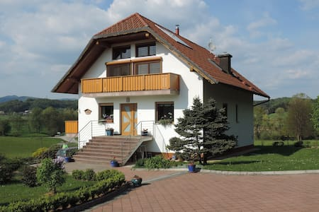 VILLA KATARINA - Lower Carniola - SLOVENIA - Apartment