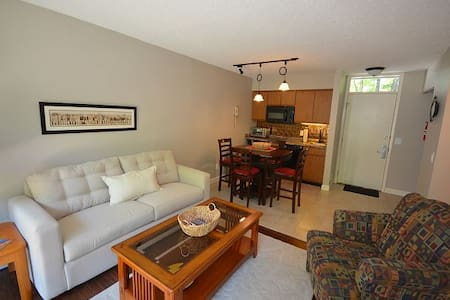 Grand Traverse Resort - Condo at The Shores - Appartement