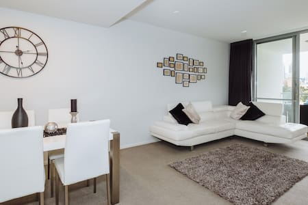 Luxury @ Haven on Wickham - Apartment