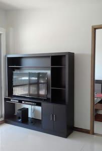 Gradioso apartamento - Girardot