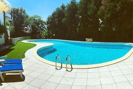 Villa Del Bernini, Real Tuscany - Matassino