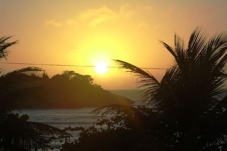 Pousada BrisaMar, junto a Praia  - Cabo Frio