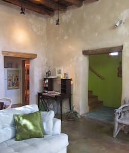 Quiet, Cozy Casita - Bernalillo - Casa