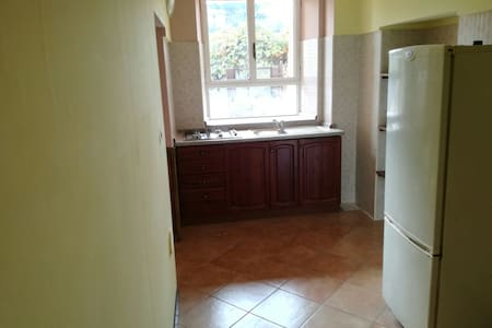 Wonderful Apartment - Riano
