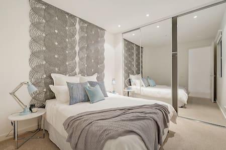 Iris Appartments, Glen Iris - Glen Iris - Apartment
