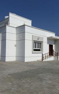 House in Nizwa - House