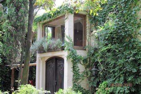 Gran casa - San Isidro, Residencial - Boulogne - Ev