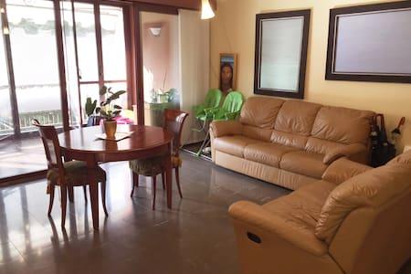 Residence Sorgente, Basiglio, Milan - Basiglio - Apartment