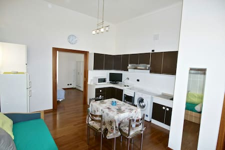 La Specula - Alloggio Vacanze - Carrù - Wohnung