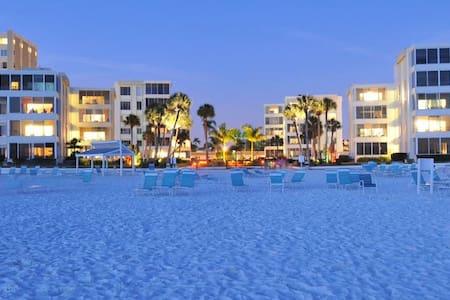 Island House Beach Resort 3N