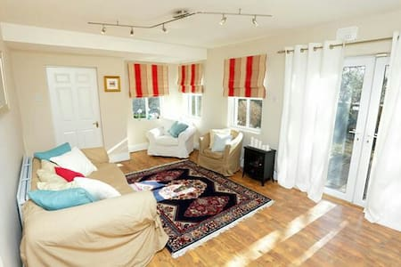 Spacious Home in Historical Area