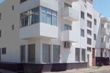 Apartamento em Santiago, Cabo Verde - Wohnung