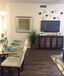 Beautiful 3/2 Jupiter Apartment!