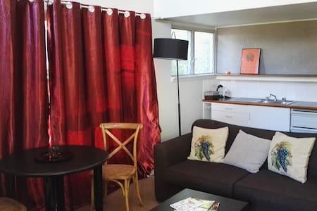One Bedroom Villa - Lovedale