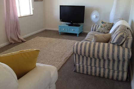 Beautiful home in Jurien Bay - Jurien Bay - Casa
