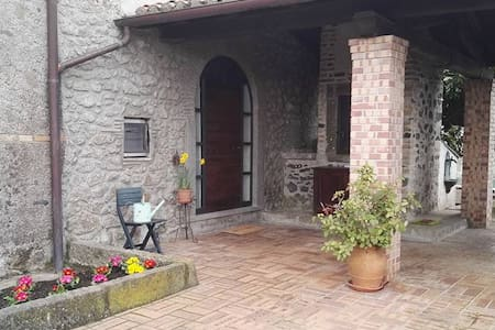 B&B Sole Mio stanza Alba - Bed & Breakfast