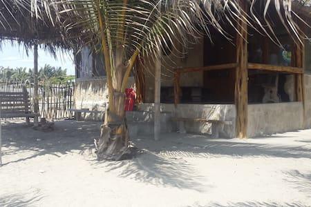 Casa Azul Cabins Monteverde - Chalet