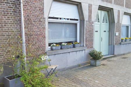 Chez Hélène - Oudenaarde - Sorház