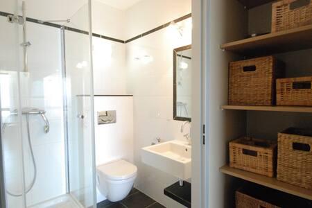 leuke studio - Knokke-Heist - Apartment