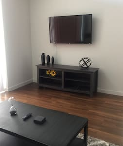 Prime Location in Downtown St. Pete - Διαμέρισμα