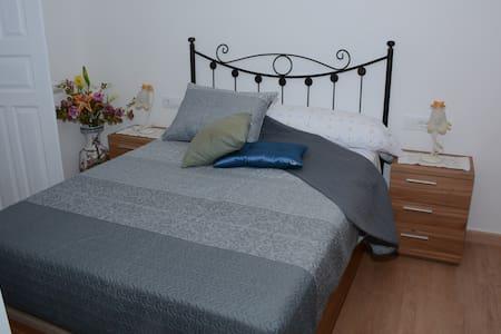 Apartamento casco historico - Ourense - Apartamento