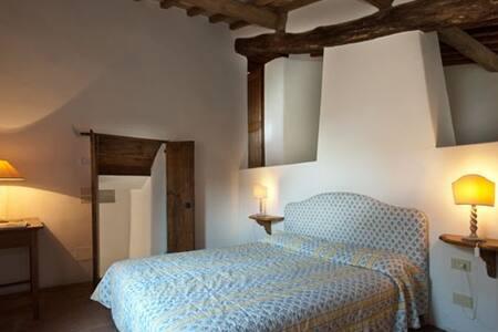 Appartamento GRANCIO - Poggio Aquilone