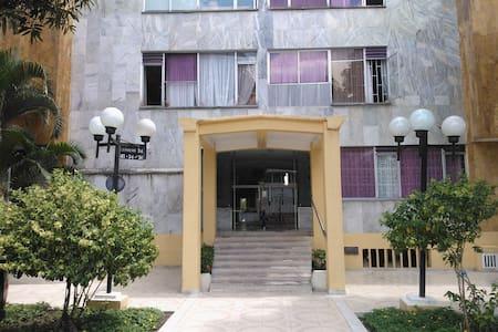 Single Room - Habitación - Villavicencio
