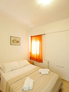 SIROKO Apt, 100m from the beach - Heraklion - Apartment