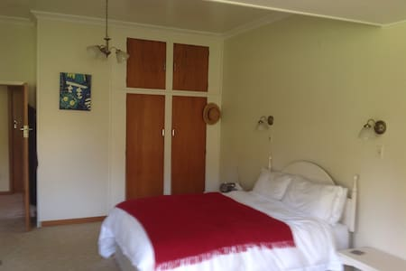 Large family holiday home GoldenBay - Pohara