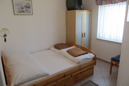 Room Bauriedel - Andere