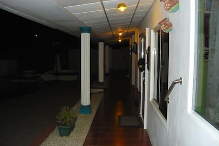 Villa Fortaleza 1v - Arraiján - Vila