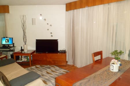 Charming Room near oporto - Maia - Apartment